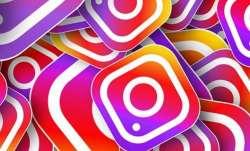 instagram, instagram trends, instagram prank, instagram name change prank, why to avoid instagram na