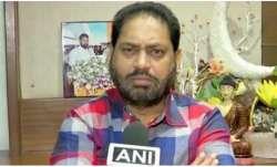 Modi, Fadnavis should stop dreaming 'mungerilal ke sapne' of toppling Maharashtra government: State