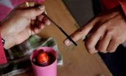 Karnataka State Election Commission postpones gram panchayat polls