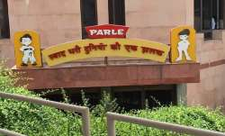 Allow higher workforce for factories in green, amber zones to meet rising demand: Parle Products