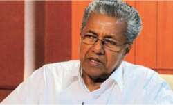 Kerala gold smuggling case: Wrongdoers will not be