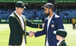 India to start Australia Test series at Brisbane on December 3, no quarantine hub: Australian media