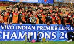 david warner, srh, ipl, ipl 2016, sunrisers hyderabad, royal challengers bangalore, rcb