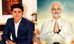 Producer Sandip Ssingh says film 'PM Narendra Modi' offered him huge experience