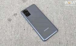 best camera smartphones, samsung galaxy s20, galaxy s20 plus, iphone 11, iphone se, iphone 11 pro, v