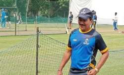 arun lal, bengal, jsca, jharkhand state cricket association
