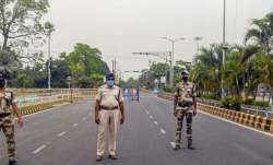 odisha lockdown