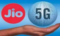 World's leading wireless technology Qualcomm to invest in Reliance Jio, roll-out advanced 5G infrast