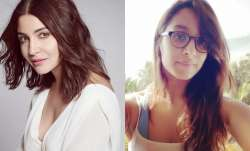 Anushka Sharma, Shraddha Kapoor and others condemn pregnant elephant's death by firecrackers in Kera