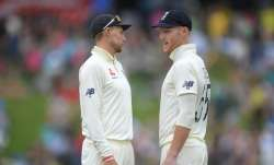 Joe Root expected to miss first Test against West Indies for birth of child, backs Ben Stokes to lea