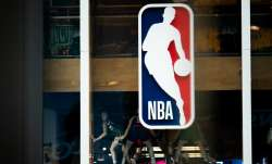 NBA approves 22-team format to restart season from July 31