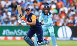 ms dhoni, india vs england, 2019 world cup, world cup 2019