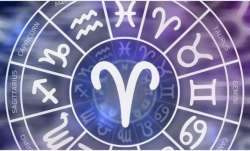Daily horoscope June 2, 2020 for Gemini, Scorpio, Leo and others: Here's what Tuesday has in store f