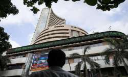 Sensex rallies 522 points