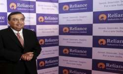 Intel-Reliance Jio Deal: US semiconductor giant invests Rs 1,894.5 crore in Jio Platforms for 0.39%