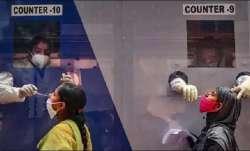 Andhra Pradesh issues new COVID-19 quarantine guidelines ; labels Telangana, Karnataka as 'high-risk