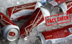 budweiser,pissing meaning,budweiser news,budweiser admits several employees peeing,budweiser employe