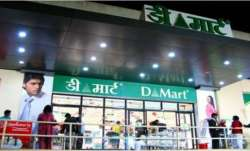 Stores recover 80 per cent of pre-COVID sales: D-Mart