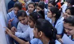 Kerala DHSE 12th Result 2020: Kerala Plus Two Results declared. Direct Link to download