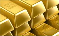 Gold imports plunge to USD 79.14 mn during Apr-May 2020