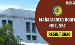 maharashtra ssc result 2020 date,ssc board result 2020 date,ssc result 2020 maharashtra board result