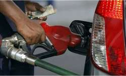BP, Reliance to retail fuel under 'Jio-BP' brand