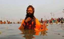 Karka Sankranti 2020: Date, shubh muhurat for puja