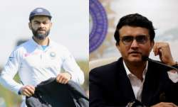sourav ganguly, ravi shastri, team india, indian cricket team