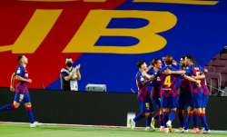barcelona, espanyol, barcelona vs espanyol, la liga