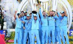england, new zealand, boudnary countback rule, 2019 world cup, 2019 world cup final, eng vs nz