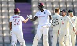 england vs west indies, eng vs wi, england vs west indies live score, eng vs wi live score, live cri
