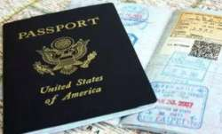New US Visa Rules: 17 American States approach court against ICE ruling on F-1 and M-1 visas