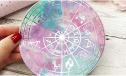 Horoscope for July 16, 2020