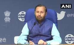 Centre extends PM Garib Kalyan Anna Yojana till November