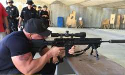 Army to place order for 72,000 Sig 716 assault rifles from US