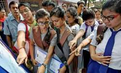 TBSE Madhyamik Result 2020,TBSE Result 2020,TBSE 10th Result 2020,tripuraresults.nic.in