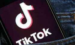 amazon, tiktok, tiktok app, app, apps, amazon employees, amazon asks employees to ban tiktok, amazon