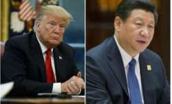 China warns USA against implementing 'Hong Kong Autonomy Law'