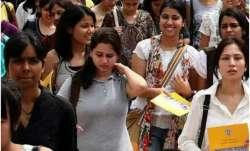 CA's May examination cancelled