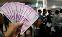 Surplus money in your savings account? Here's why you should look at FD option