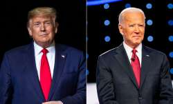 US Presidential election on Nov 3 as planned,says White House officials