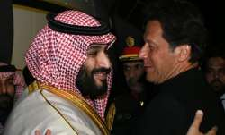 Setback for Pakistan as Saudi Arabia ends loan, oil supply