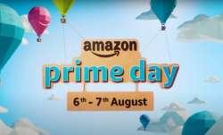amazon, amazon prime day sale, prime day 2020, prime day offers, amazon deals, discounts online, sma