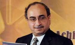 Dinesh Kumar Khara, SBI chairmen candidate, Banks Board Bureau, SBI