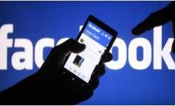 facebook,ireland,suicide,mumbai police,delhi police