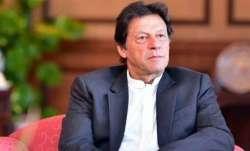 Why Imran Khan govt is trying to woo Bangladesh?