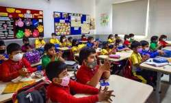 KVS Admission 2020: First Merit list for Kendriya Vidyalaya Class 1 admission to be out shortly. Che