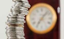 Money saving tips future financial stability money management