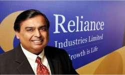 Reliance is now among top 100 global companies