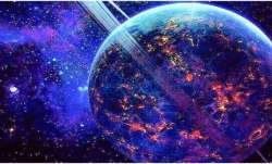 Horoscope Today, Astrology August 7, 2020 (Bhavishyavani): From Cancer to Libra– know about your day